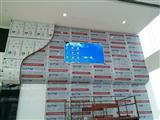 室内P2LED显示屏超清优惠价格