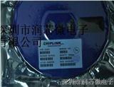 UN8HX 完整的恒定电流/恒定电压线性充电器