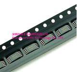 8205A 锂电池保护板用的MOS管 CEG8205 FS8205 TSSOP8