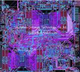 PCB设计,PCB layout外包,PCB 画板外包,线路板设计公司