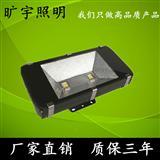 旷宇LED隧道灯150W、专业生产制造、光线柔和、不刺眼