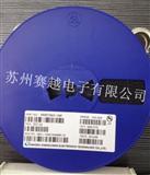 原装正品长电贴片三极管MMBT3904 1AM