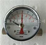 气体活塞式压力计_AF8801塞式压力计