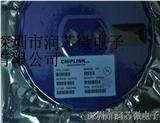 降�汉懔黩��悠魈娲�兼容QX7135QX7136QX7138