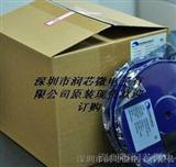 2节干电池升压型LED手电筒升压IC