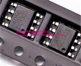 TP4056 1A线性锂离子电池充电器芯片 锂电充电管理IC