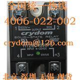 90A进口固态继电器H12WD4890PG现货LED?#29976;?#28783;固态继电器Crydom快达SSR