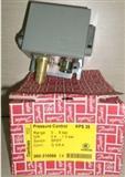 丹佛斯低压开关KP1, 压力继电器KP1, 原装进口正品压力开关KP1