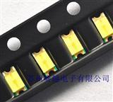 原装正品1206贴片发光管白色白光高亮LED发光二极管