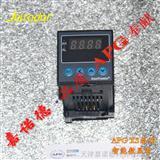 CH6数显表,经济型温控表,大量库存出售