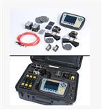 瑞典EASY-LASER激光同心度测量系统D650