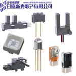 光电传感器_光电传感器生产厂家