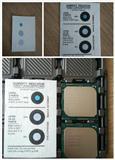 I7-3555LE