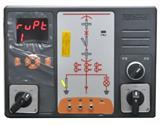 安科瑞 高低压开关柜用综合测测控装置ASD200-N-H-WH1/C