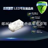 led发光二极管 0402翠绿 超高亮 1005翠绿 0402绿光 led灯