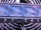 TPA301DR 芯片 0.35W 单声道音频功率放大器