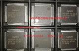 HDMP-1032A发射器/接收器芯片组