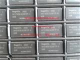 HY57V561620FTP-H内存