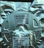 GMT线性稳压IC G9091-330T11U SOT23-5封装,G9091价格、图片