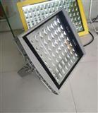 TG731_TG731 LED泛光灯_壁挂LED泛光灯_LED照明灯具
