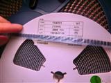 M1 1N4001 整流二极管 贴片 二极管