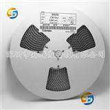 超恢复整流二极管 ES1G 400V/1A SMA Led贴片灯二极管 环保无铅