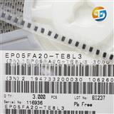 EP05FA20 NIHON 200V 450m 30nS SOD-123 快速二极管