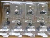 压力传感器26PCFFA6D 26PCFFA6G HONEYWELL全新现货