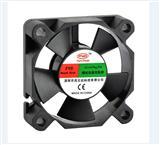 3510散热风扇.直流(DC)35x35x10散热风扇.直流微型特种电机