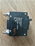 TE/P&B断路器 W92-X112-20