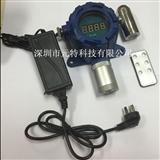一氧化碳报警器-YT-95H-CO-A-深圳元特