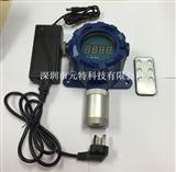 一氧化碳检测仪品牌-元特科技-24小时在线检测
