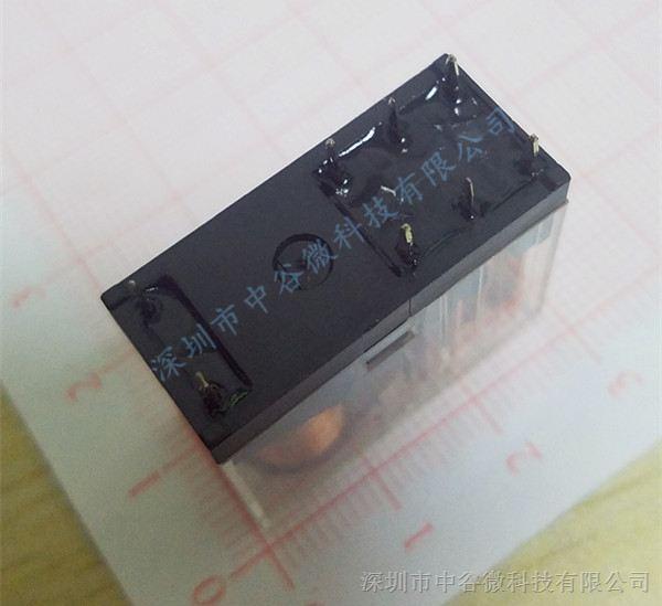 (106)  条形(压接式)连接器(25) 射频(同轴)连接器(1) 板对板连接器(1) FFC/FPC/薄膜电缆连接器(1) 电缆连接器(1) 扁平电缆连接器(1) 电脑连接器(1) USB连接器(4) D-SUB(VGA)连接器(1) 视频/音频信号连接器(2) 通讯连接器(14) IC连接器(4) 牛角/简牛连接器(14) 线束连接器(1) 航空连接器(1) 电池连接器(1) 背板连接器(2) 转接头(器)(2) 卡座(1) 接线排(条)(4) IC插座(1) 端子(6) 端子接插件(6) 排针(母