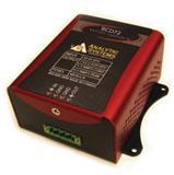 BCA1000 电池充电器