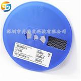 BZT52C12V SOD-323 WH 12V稳压管 0805 0.5W12V贴片稳压管