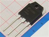 FQA24N50 24N50 常用MOS场效应管  大功率高压电源管