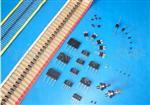 P6SMB6.8CA贴片瞬态电压保护二极管厂家