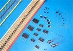 单向瞬态电压抑制二极管P6SMB6.8A