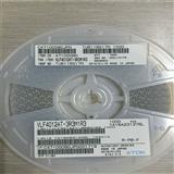 代理TDK贴片电感器VLF4012AT-3R3M1R3