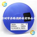 原装长电 CJ78L05 78L05 SOT-89 贴片三极管 贴片三端稳压IC