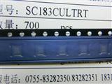 SC183CULTRT 芯片 QFN DC开关稳压器 全新