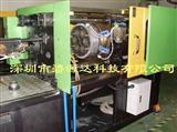 模具电磁加热器高温快速加热选择