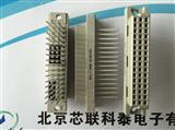 CONEC康耐PCB板连接器装配工具36-000070 360X12369X