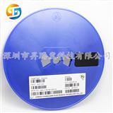厂家直销全新国产 2300 SI2300 印字2300 N沟道 高频三极管现货