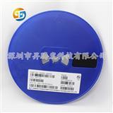 全新国产场效应MOS管SI2302 A2SHB SOT-23 N沟道贴片三极管