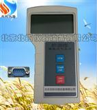 BT-202智能大气压计 数字式大气压表