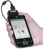 瑞典原装进口SKF现场动平衡仪振动分析仪CMVL3860故障检测仪测振