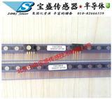 触力传感器FSG15N1A HONEYWELL全新现货