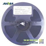 NXP/恩智浦代理 双极性晶体管 BC807-40 封装 SOT23 原装现货