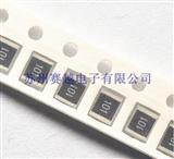 三星正品原装100R100欧封装1210贴片电阻精度5%